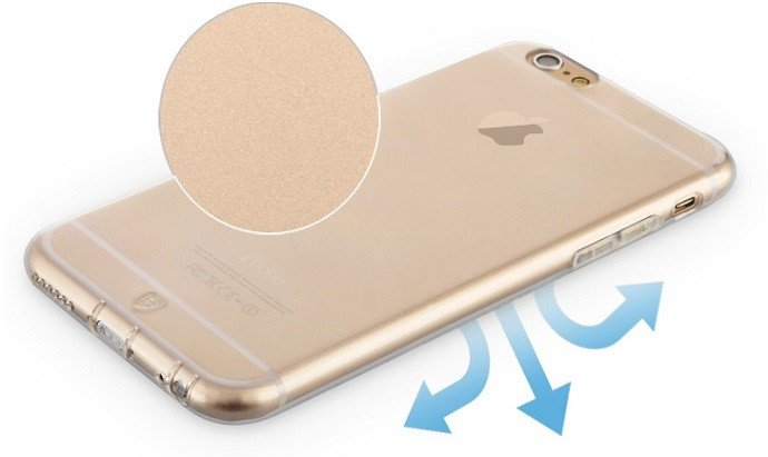 baseus-simple-ultra-thin-tpu-case-for-iphone-6-features-6